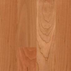 Паркетная доска KIGL35TB Дуб вишня аndante матовый лак