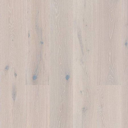 Паркетная доска Boen XVG8VMFD Дуб white stone масло браш