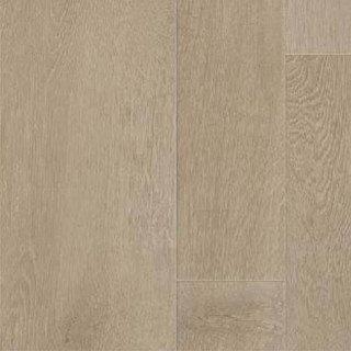 Ламинат Skema Vision Syncro Multiwood 1154 Rovere Siena