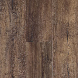 Винил Berry Alloc Spirit Home 30 GLUE 60001345 Canyon brown