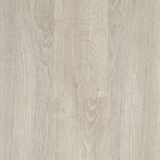 Винил Berry Alloc Spirit Home 30 GLUE 60001349 Grace natural