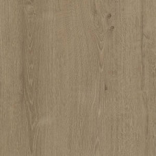 Винил DomCabinet CXCL40148 Elegant oak light brown