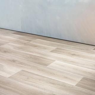 Винил Berry Alloc Pure Wood 60000117 Lime oak 139S