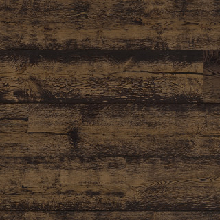 Паркетная доска Skema Lindura L 1405 Black way