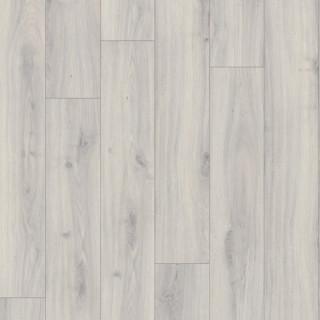 Винил Moduleo LayRed 40 Classic Oak 24125