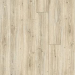 Винил Moduleo LayRed 40 Classic Oak 24228