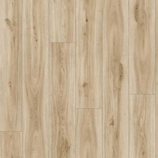Винил Moduleo LayRed 55 Classic Oak 24234