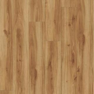 Винил Moduleo LayRed 55 Classic Oak 24235