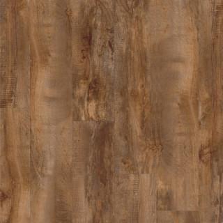Винил Moduleo LayRed 55 Country Oak 24456