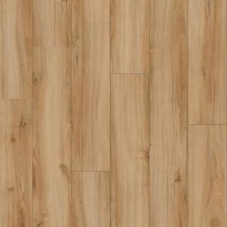 Винил Moduleo LayRed 40 Classic Oak 24837
