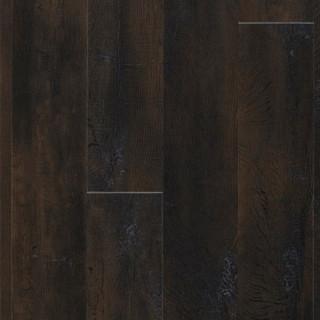 Винил Moduleo LayRed 55 Country Oak 24991