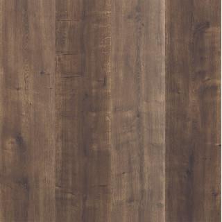 Ламинат Skema Syncro Plank 352 Infinity oak brown