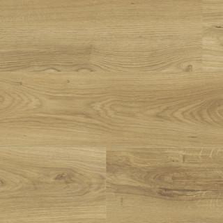 Ламинат Skema Prestige Hydro 371 Curry oak
