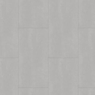 Винил Moduleo LayRed 55 Desert 46915