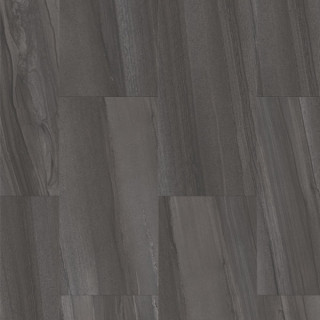 Винил Moduleo LayRed 55 Jersey 46976