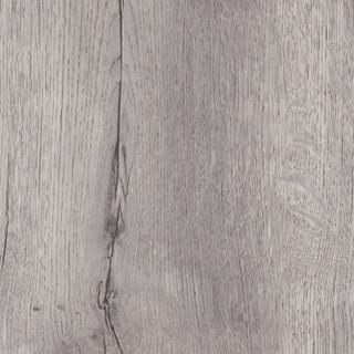 Винил IVC CLICK Major Oak 53930