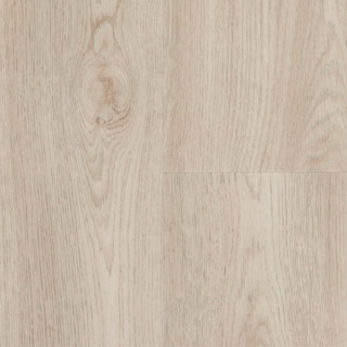 Винил Berry Alloc Pure Wood 60000099 Columbian oak 261L