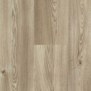 Винил Berry Alloc Pure Wood 60000101 Columbian oak 636M