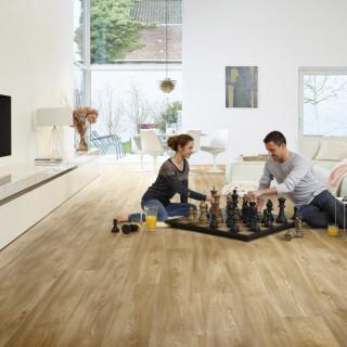 Винил Berry Alloc Pure Wood 60000103 Columbian oak 946M