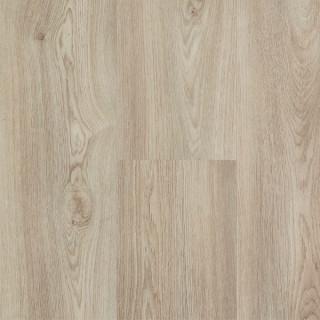 Винил Berry Alloc Pure Wood 60000104 Columbian oak 693M