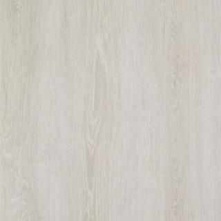 Винил Berry Alloc Pure Wood 2020 60000108 Toulon oak 109S