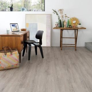 Винил Berry Alloc Pure Wood 60000110 Toulon oak 619L