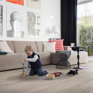 Винил Berry Alloc Pure Wood 60000111 Toulon oak 936L