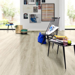 Винил Berry Alloc Pure Wood 2020 60000111 Toulon oak 936L