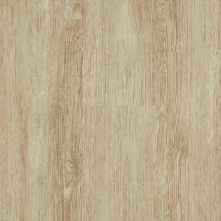 Винил Berry Alloc Pure Wood 60000113 Toulon oak 236L