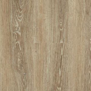 Винил Berry Alloc Pure Wood 60000114 Toulon oak 293M