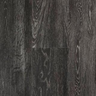 Винил Berry Alloc Pure Wood 60000116 Toulon oak 999D