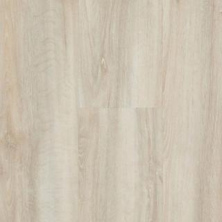 Винил Berry Alloc Pure Wood 2020 60000117 Lime oak 139S