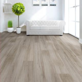 Винил Berry Alloc Pure Wood 60000118 Lime oak 939S