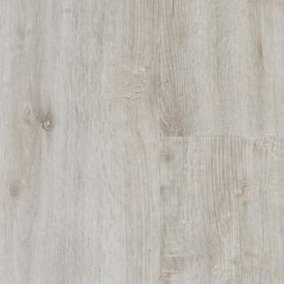 Винил Berry Alloc Pure Wood 2020 60000118 Lime oak 939S