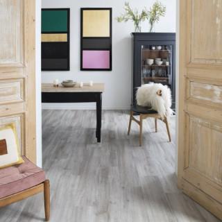 Винил Berry Alloc Pure Wood 60000119 Lime oak 963M