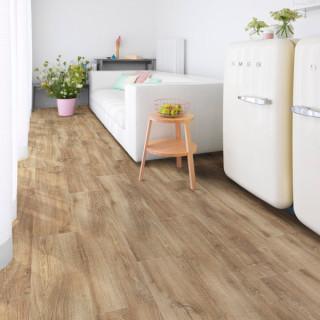 Винил Berry Alloc Pure Wood 60000122 Lime oak 693M