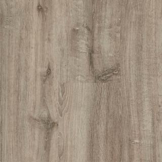 Винил Berry Alloc Pure Wood 60000123 Lime oak 979M