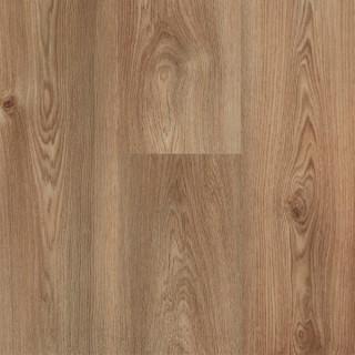Винил Berry Alloc Pure Wood 60000197 Columbian oak 226M