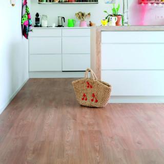 Винил Berry Alloc Pure Wood 60000211 Columbian oak 236L