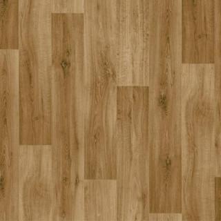 Винил Berry Alloc Pure Wood 60000212 Lime oak 623M