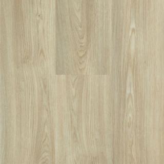 Винил Berry Alloc Pure Wood 60001583 Classic natural