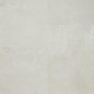 Винил Berry Alloc Pure Stone 2020 60001586 Urban stone greige