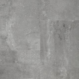 Винил Berry Alloc Pure Stone 2020 60001587 Urban grey