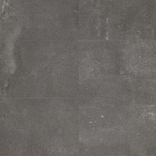 Винил Berry Alloc Pure Stone 2020 60001588 Urban stone dark grey