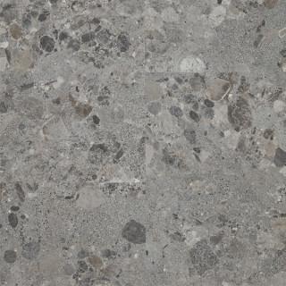 Винил Berry Alloc Pure Stone 2020 60001590 Terrazzo grey