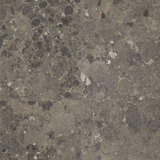 Винил Berry Alloc Pure Stone 2020 60001591 Terrazzo dark grey