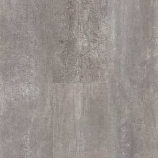 Винил Berry Alloc Pure Wood 60001595 Intense light grey