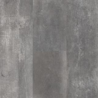 Винил Berry Alloc Pure Wood 60001596 Intense grey