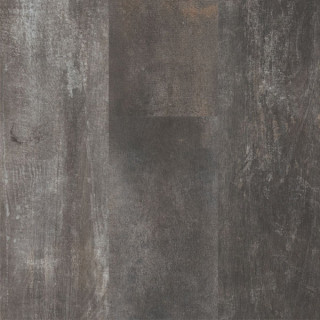 Винил Berry Alloc Pure Wood 60001597 Intense brown