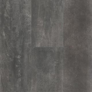 Винил Berry Alloc Pure Wood 60001598 Intense dark grey